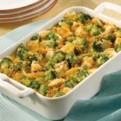 náš quick and easy recipe, featuring turkey, broccoli and just the right amount of Cheddar cheese makes for a divine Turkey Divan.