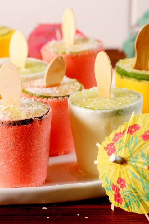 Margarita Pops Vertical