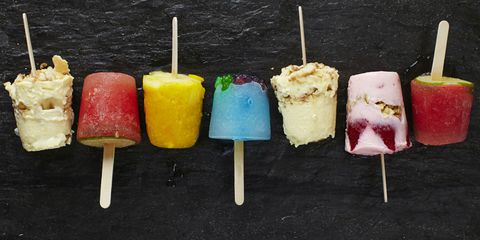 Dixie-Cup Popsicles You Need to Try ASAP
