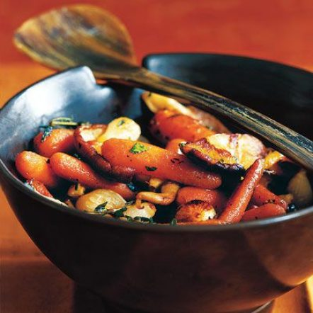 54f67f73a25ac_-_roasted-carrots-onions-mushrooms-tarragon-recipes-xl