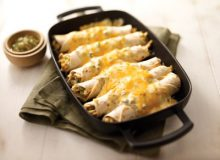 54f6b010c5cd6_-_2-creamy-chicken-enchiladas-verde-recipe-kft0411-xl