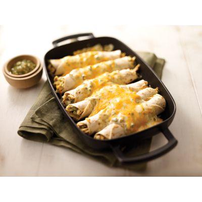 54f6b010c5cd6_-_2-creamy-chicken-enchiladas-verde-recipe-kft0411-xl