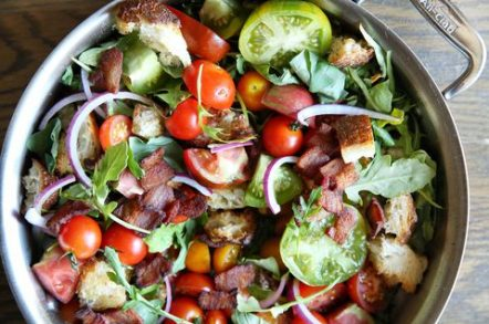 gallery-1472758106-bacon-panzanellal2_13446